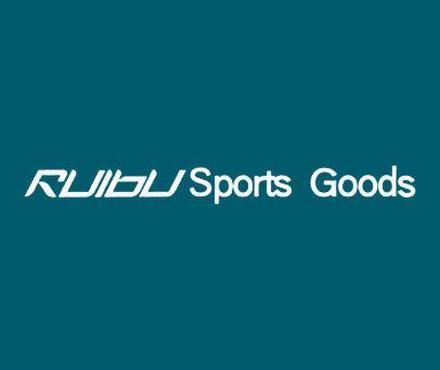 RUIBU SPORTS GOODS