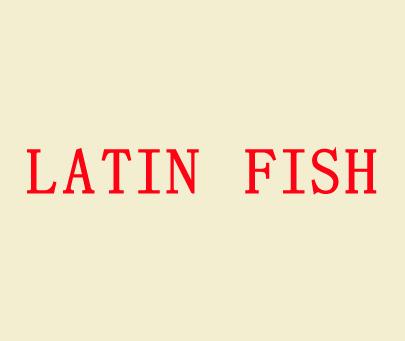 LATINFISH