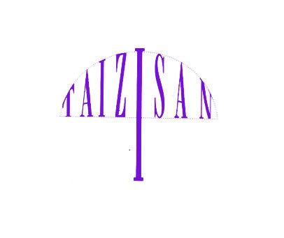TAIZISAN