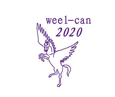 WEELCAN-2020