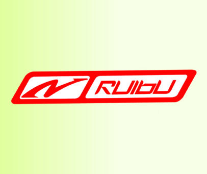 N-RUIBU