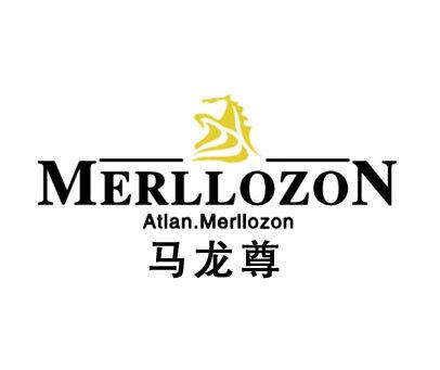 马龙尊-ATLAN.MERLLOZONMERLLOZON