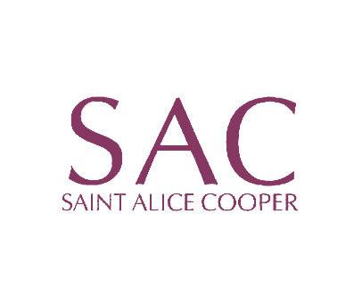SAC-SAINTALICECOOPER