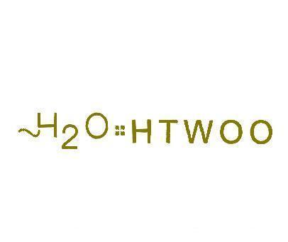 H-OHTWOO-2