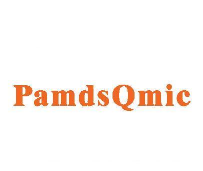 PAMDSQMIC