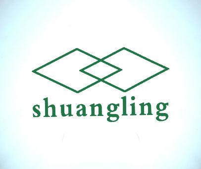 SHUANGLING