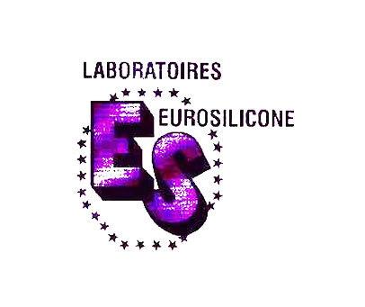 ES-LABORATOIRESEUROSILICONE