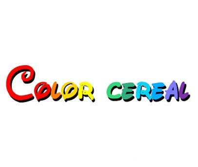 COLORCEREAL