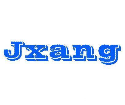 JXANG
