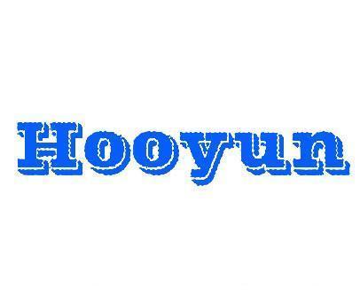 HOOYUN