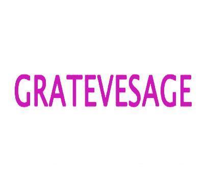 GRATEVESAGE