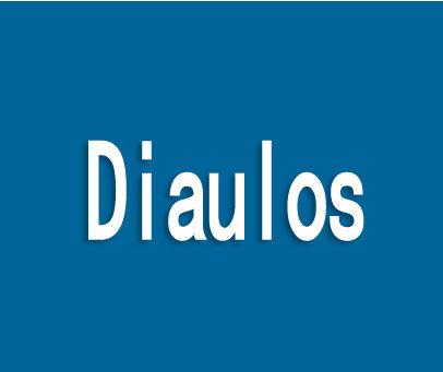 DIAULOS