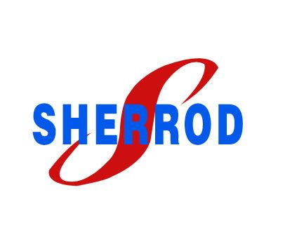 SHERROD