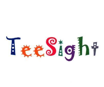 TEESIGHT