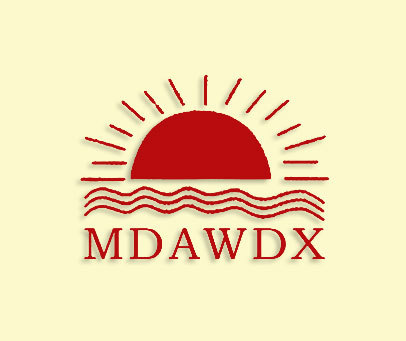MDAWDX