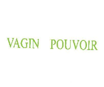 VAGIN POUVOIR