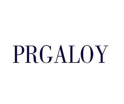 PRGALOY