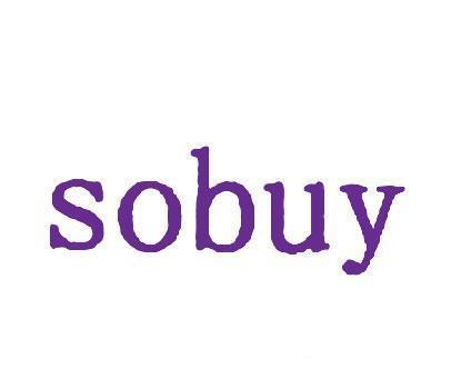 SOBUY