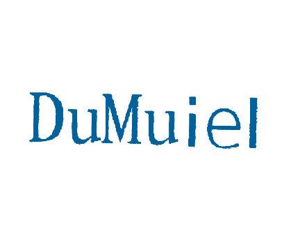 DUMUIEL