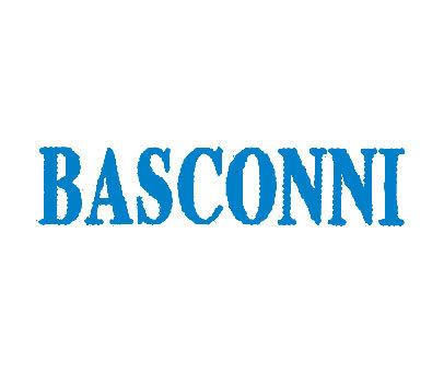 BASCONNI
