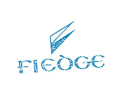 FIEOGE