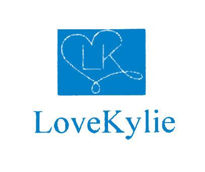 LK-LOVEKYLIE