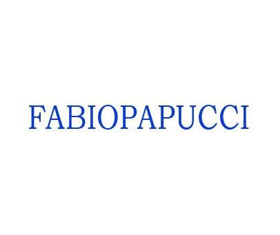 FABIOPAPUCCI