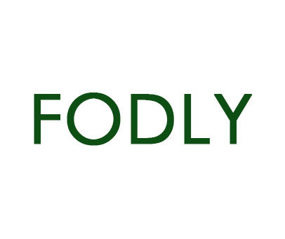 FODLY