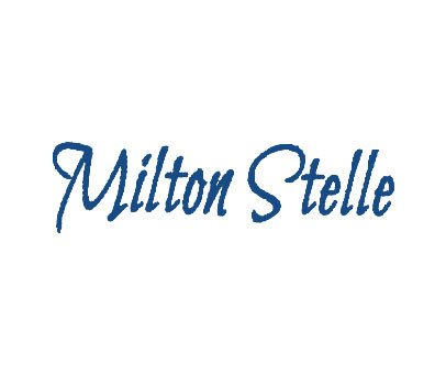 MILTON STELLE