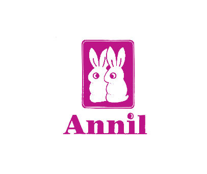 ANNIL