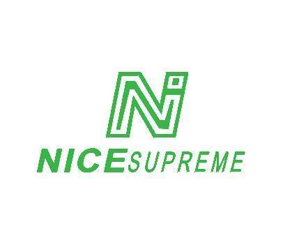 N-NICESUPREME