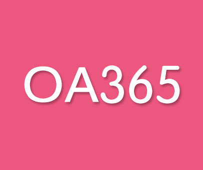 OA-365