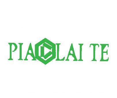 PIACLAITE