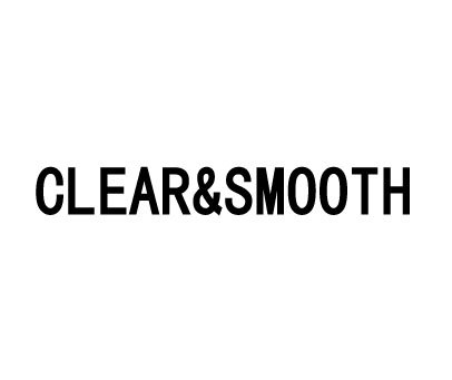 CLEARSMOOTH