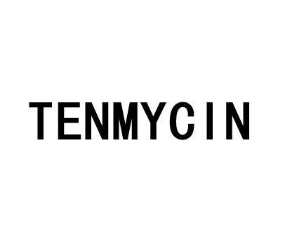 TENMYCIN