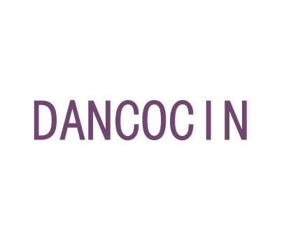 DANCOCIN