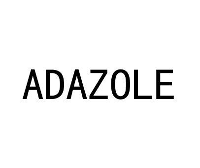ADAZOLE