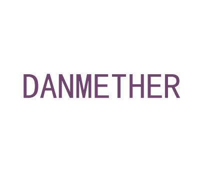 DANMETHER