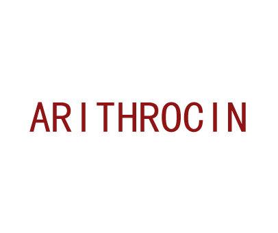 ARITHROCIN