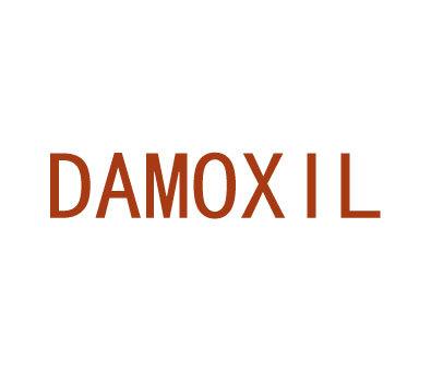 DAMOXIL