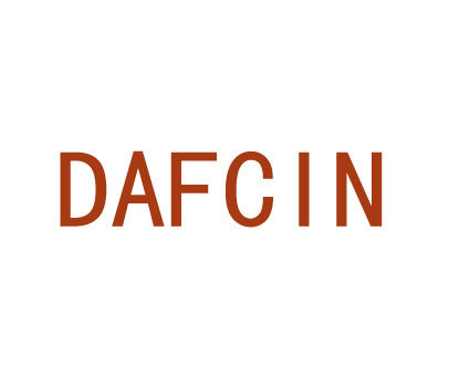 DAFCIN