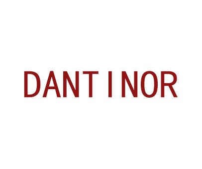 DANTINOR