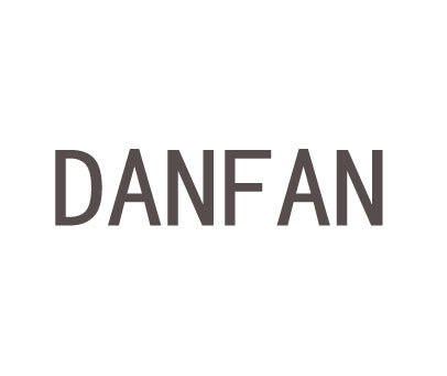 DANFAN
