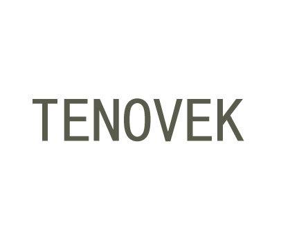 TENOVEK
