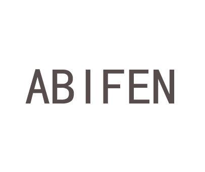 ABIFEN
