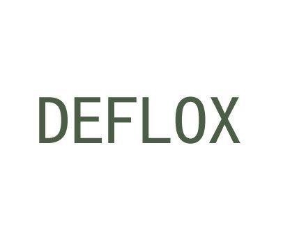 DEFLOX