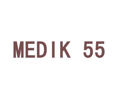 MEDIK-55