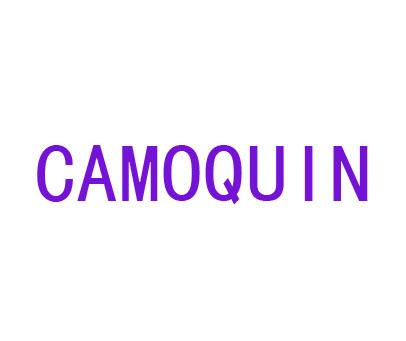 CAMOQUIN
