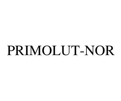 PRIMOLUTNOR