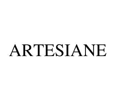 ARTESIANE